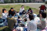 お弁当風景07-4-8.JPG