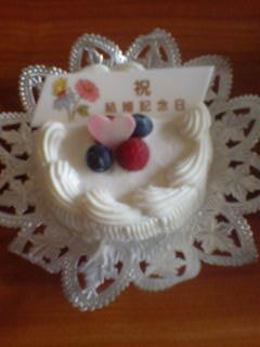 ケーキ07-5-5�B.jpg
