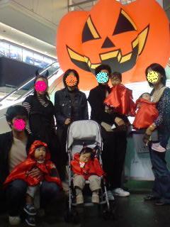 Halloween07-10-27�I�I.JPG