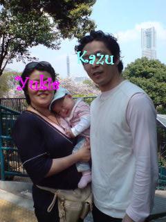 Kai07-4-8_12-.JPG