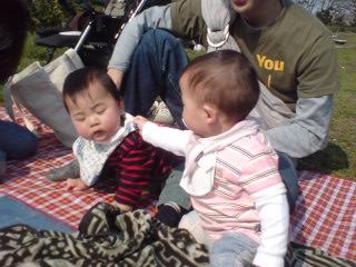Kei&Kai07-4-8.jpg